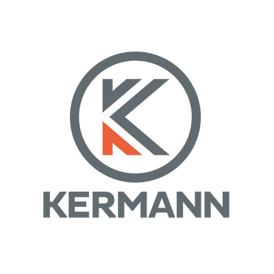 Kermann