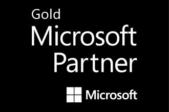 ms-gold-logo-cmscrop