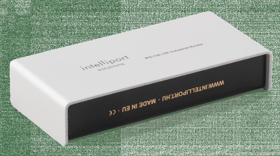 https://www.intelliport.hu/dinamic/termekek/1/intelliport-ips-130-1-lte-usb-modem-pro.png