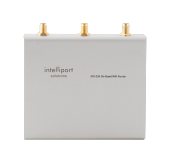 Intelliport IPS-236 Industrial LTE Router