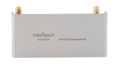 Intelliport IPS-130 LTE USB Modem Pro