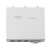 Intelliport IPS-230/231 LTE WIFI Router Pro